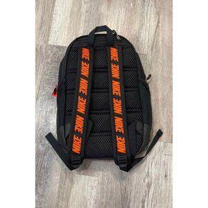 Nike Sportswear Essential Backpack